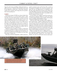 Marine News Magazine, page 30,  Jun 2020