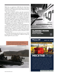 Marine News Magazine, page 31,  Jun 2020