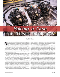 Marine News Magazine, page 37,  Jun 2020