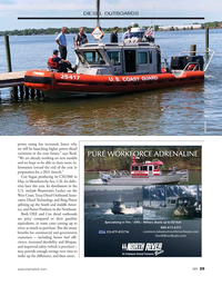 Marine News Magazine, page 39,  Jun 2020