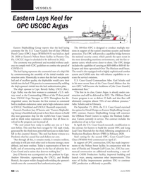 Marine News Magazine, page 50,  Jun 2020