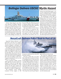 Marine News Magazine, page 51,  Jun 2020