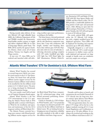 Marine News Magazine, page 53,  Jun 2020
