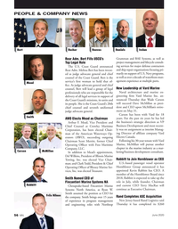 Marine News Magazine, page 56,  Jun 2020