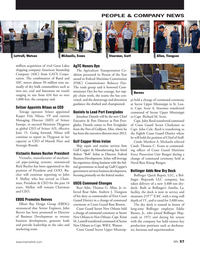 Marine News Magazine, page 57,  Jun 2020