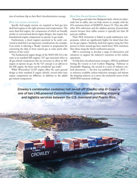 Marine News Magazine, page 17,  Jul 2020