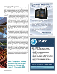 Marine News Magazine, page 25,  Jul 2020