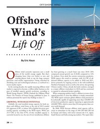 Marine News Magazine, page 28,  Jul 2020