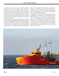 Marine News Magazine, page 30,  Jul 2020