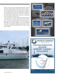 Marine News Magazine, page 37,  Jul 2020