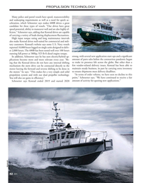 Marine News Magazine, page 42,  Jul 2020