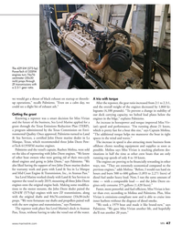 Marine News Magazine, page 47,  Jul 2020