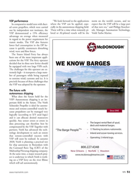 Marine News Magazine, page 51,  Jul 2020