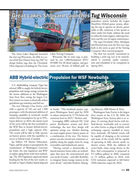 Marine News Magazine, page 55,  Jul 2020