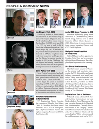 Marine News Magazine, page 56,  Jul 2020
