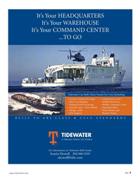 Marine News Magazine, page 7,  Jul 2020
