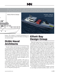 Marine News Magazine, page 9,  Aug 2020