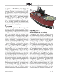 Marine News Magazine, page 41,  Aug 2020