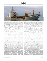 Marine News Magazine, page 45,  Aug 2020