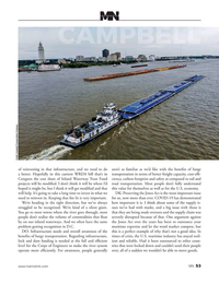 Marine News Magazine, page 53,  Aug 2020