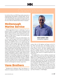 Marine News Magazine, page 57,  Aug 2020