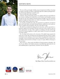 Marine News Magazine, page 8,  Sep 2020