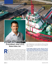 Marine News Magazine, page 12,  Sep 2020