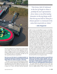 Marine News Magazine, page 13,  Sep 2020