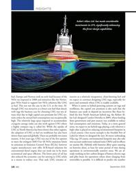 Marine News Magazine, page 14,  Sep 2020