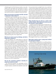 Marine News Magazine, page 15,  Sep 2020