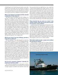Marine News Magazine, page 15,  Sep 2020