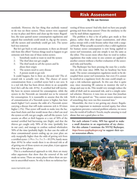 Marine News Magazine, page 17,  Sep 2020
