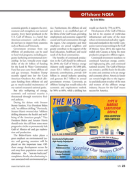Marine News Magazine, page 23,  Sep 2020