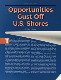 Marine News Magazine, page 26,  Sep 2020