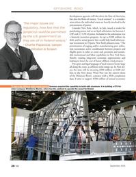 Marine News Magazine, page 28,  Sep 2020