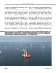 Marine News Magazine, page 30,  Sep 2020