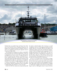 Marine News Magazine, page 34,  Sep 2020