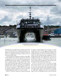 Marine News Magazine, page 34,  Sep 2020