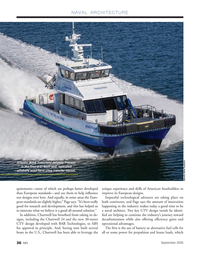 Marine News Magazine, page 36,  Sep 2020