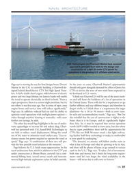 Marine News Magazine, page 37,  Sep 2020