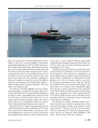 Marine News Magazine, page 37,  Sep 2020