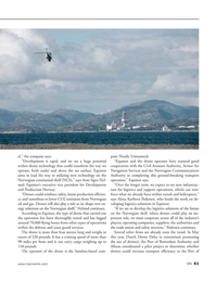 Marine News Magazine, page 41,  Sep 2020