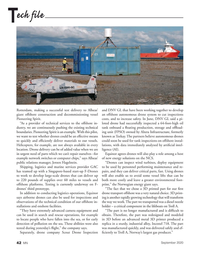Marine News Magazine, page 42,  Sep 2020