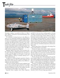 Marine News Magazine, page 42,  Sep 2020