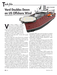 Marine News Magazine, page 44,  Sep 2020