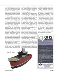Marine News Magazine, page 45,  Sep 2020