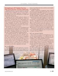 Marine News Magazine, page 49,  Sep 2020