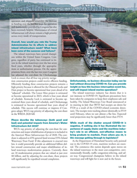 Marine News Magazine, page 51,  Sep 2020