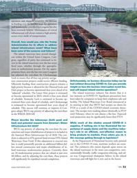 Marine News Magazine, page 51,  Sep 2020