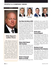 Marine News Magazine, page 56,  Sep 2020